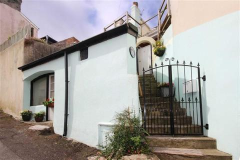 2 bedroom cottage for sale - St Peters Hill, Harbour Area, Brixham, TQ5