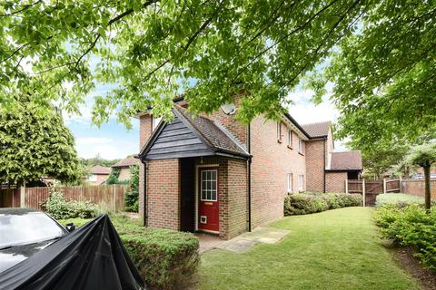 1 bedroom apartment for sale - Pheasant Walk, Littlemore