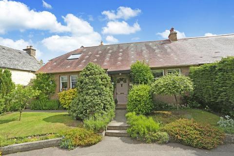 5 bedroom semi-detached house for sale - 15 Howgate, Howgate, EH26 8QB