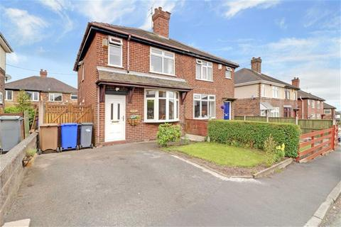 3 bedroom semi-detached house for sale - Oak Place, Meir, Stoke-on-Trent