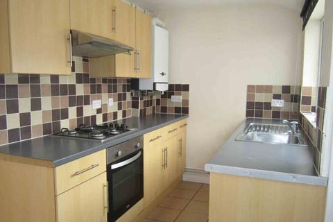 2 bedroom house to rent - Scorer Street, Lincoln, LN5 7SX