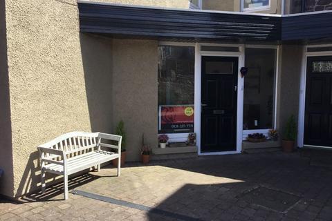 3 bedroom end of terrace house for sale - 2b Bridge Street, East Linton, EH40 3AQ