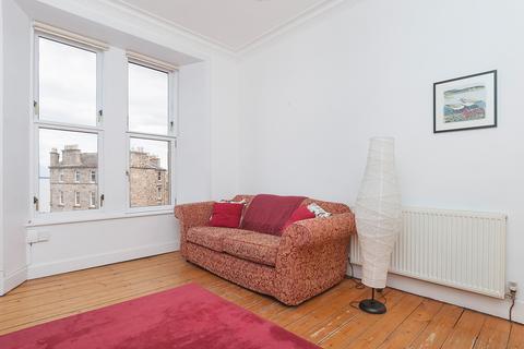 1 bedroom flat to rent - Lower Granton Road, Edinburgh EH5