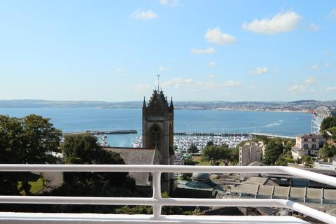 2 bedroom apartment for sale - Torquay
