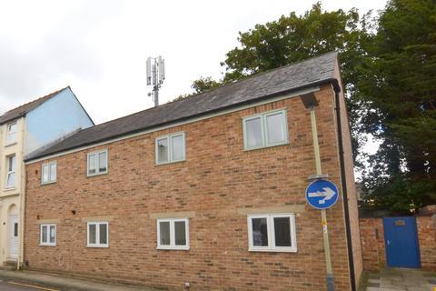 1 bedroom house share to rent - King Street Gardens, Cheltenham