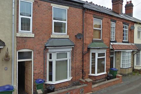 3 bedroom terraced house for sale - Farm Road, Langley Green, Oldbury