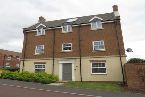 4 bedroom property for sale - Teasle Close, St Crispin, Northampton, NN5