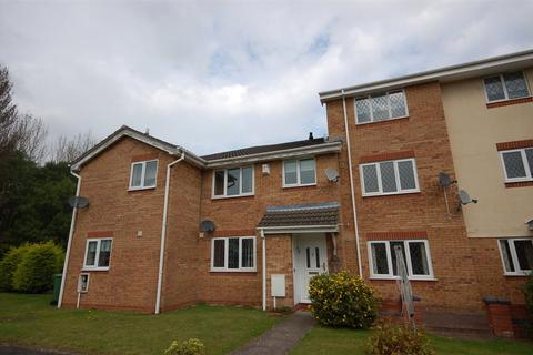 1 bedroom flat to rent - 27 Midland Court, Stanier Drive, Woodside, Telford, TF7