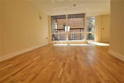3 bedroom detached house to rent - Cannon Mews, Chelmsford