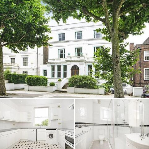 4 bedroom apartment to rent - Hamilton Terrace,  St Johns Wood,  NW8,  NW8