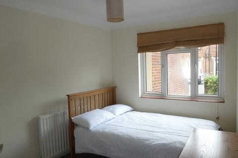 2 bedroom flat to rent - Fitzhugh House, Milton Road, Southampton, SO15
