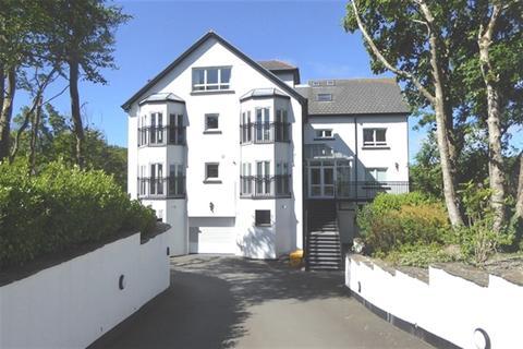2 bedroom flat to rent - The Mallards, Mount Murray, Braddan, Isle of Man