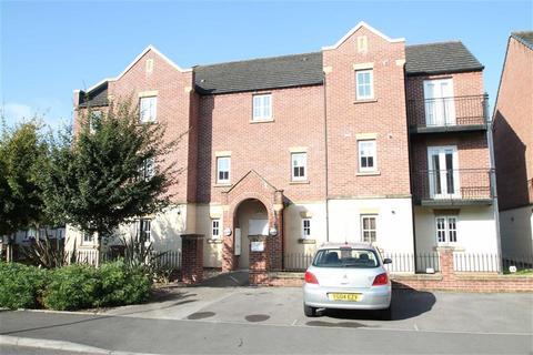 1 bedroom flat to rent - Threipland Drive, Heath, Cardiff