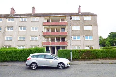 3 bedroom flat to rent - Turnberry Place, Rutherglen, South Lanarkshire, G73 4QB