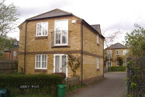 1 bedroom flat to rent - Oxford City Centre