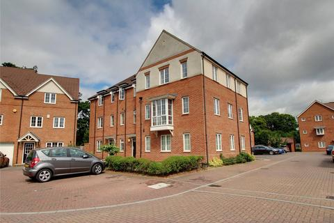 2 bedroom apartment for sale - School Drive, Woodley, Reading, Berkshire, RG5