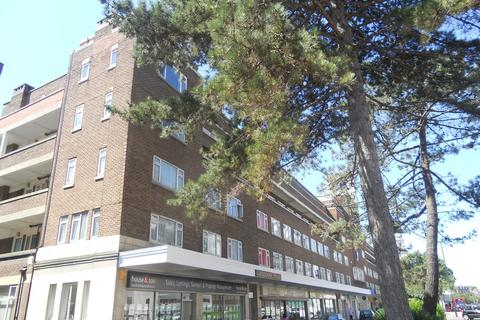 2 bedroom apartment for sale - Lansdowne House, Christchurch Road