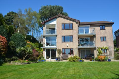 3 bedroom flat for sale - Birchwood Mews, Lower Parkstone, Poole, Dorset BH14