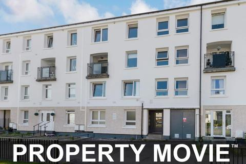 3 bedroom apartment for sale - 2/4 87 Gorget Avenue, Knightswood, Glasgow, G13 2AN