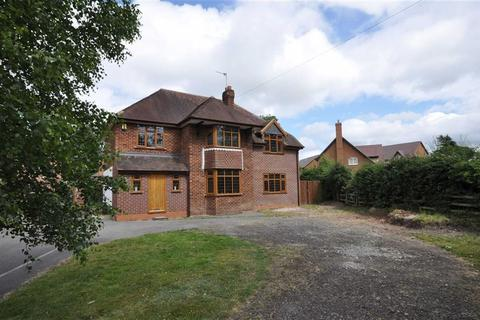 5 bedroom detached house for sale - Kenilworth Road, Balsall Common