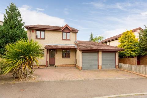 4 bedroom detached house for sale - 75A, Woodfield Avenue, Colinton, Edinburgh, EH13 0QP
