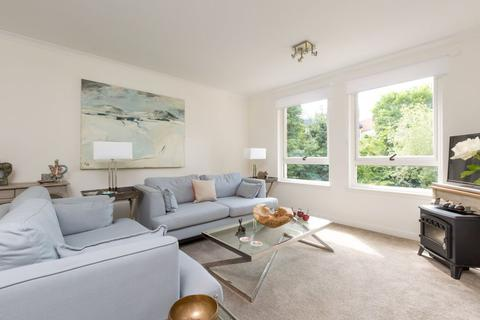3 bedroom ground floor flat for sale - 3/1 Upper Damside, The Dean Village, Edinburgh, EH4 3UG