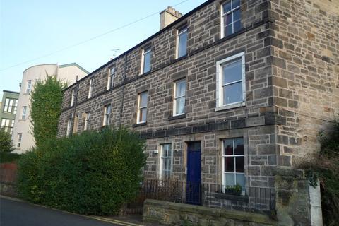 1 bedroom apartment to rent - FLAT 2FL, Warriston Road, Canonmills, Edinburgh