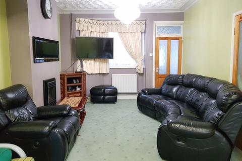 3 bedroom terraced house for sale - Leicester Street, North Evington, Leicester, LE5