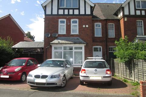 1 bedroom house share to rent - Room E, Bristol Road South, Northfield