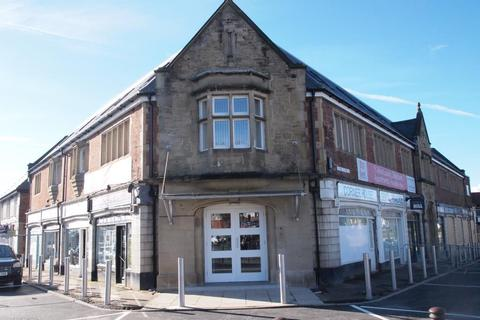 2 bedroom apartment to rent - The Grosvenor House, Moortown, Leeds, West Yorkshire