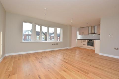 2 bedroom apartment to rent - The Grosvenor House, Moortown, Leeds, West Yorkshire