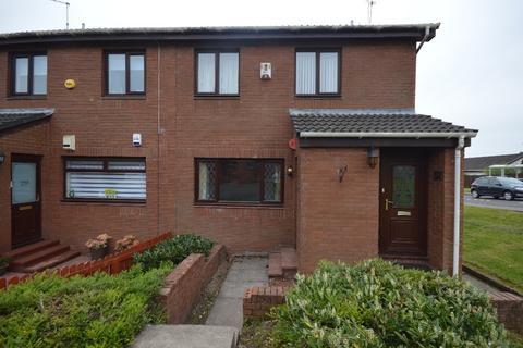 1 bedroom flat to rent - Swaledale, East Kilbride, South Lanarkshire, G74 4QP