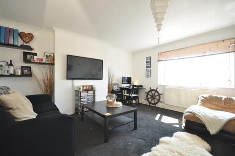 1 bedroom flat to rent - Marmion Road Southsea PO5