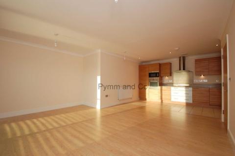 2 bedroom house to rent - Coburg Street, Norwich