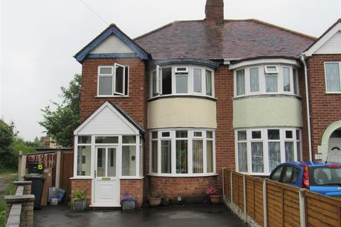 3 bedroom semi-detached house for sale - Jeremy Grove, Solihull