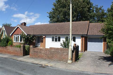 3 bedroom bungalow to rent - Canterbury, Kent