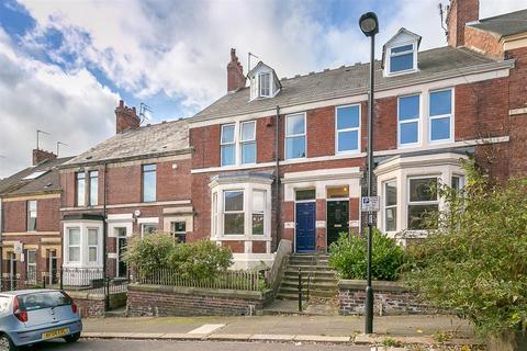 5 bedroom terraced house for sale - Goldspink Lane, Sandyford, Newcastle upon Tyne