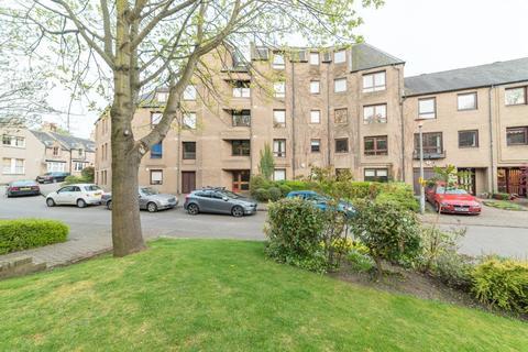 3 bedroom ground floor flat for sale - 1/3 Sunbury Place, Edinburgh, EH4 3BY