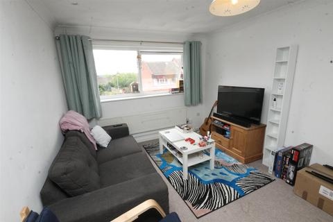 2 bedroom flat to rent - Windmill Court, Norwich