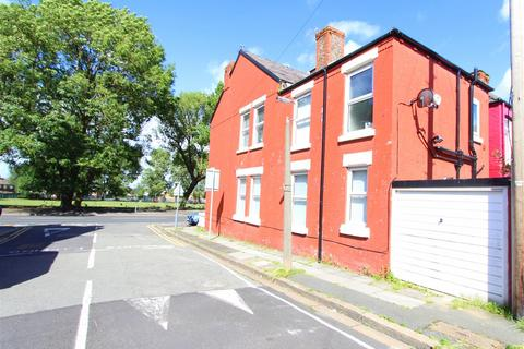3 bedroom terraced house for sale - Lower Breck Road, Anfield, Liverpool