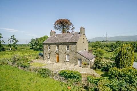 Farm for sale - Bangor, Gwynedd, LL57