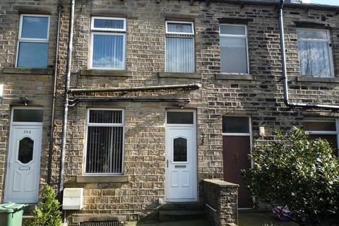 2 bedroom terraced house to rent - Scar Lane, Golcar, Huddersfield