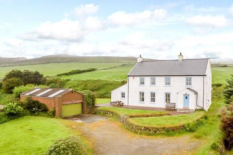 Property For Sale Pembrokeshire Renovation