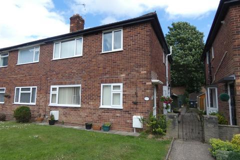 2 bedroom maisonette to rent - Gayhurst Drive, Yardley, Birmingham