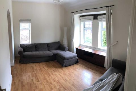 1 bedroom flat share to rent - Wilbraham Road, Manchester