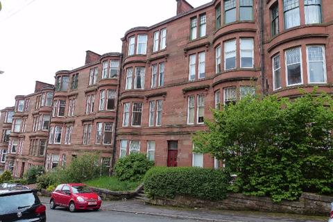 1 bedroom flat to rent - Grantley Gardens, Shawlands, Glasgow, G41 3PY