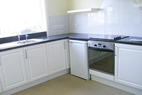 3 bedroom semi-detached house to rent - Exeter EX2