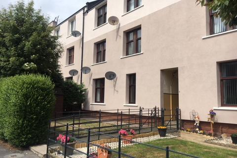 2 bedroom flat to rent - Hepburn Street, Coldside, Dundee, DD3 8BN
