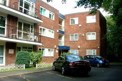 2 bedroom flat for sale - Lovell Court, Manchester, Manchester