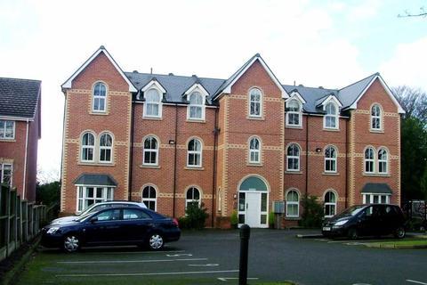 2 bedroom flat for sale - Oakhurst Gardens, Manchester, Prestwich